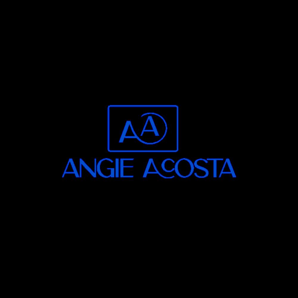 Angie Acosta